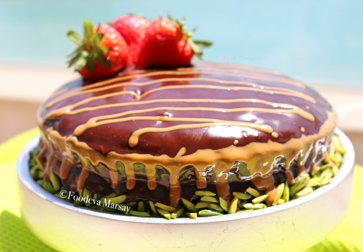 Fudgy-Choc-Cake3-1200x833.jpg