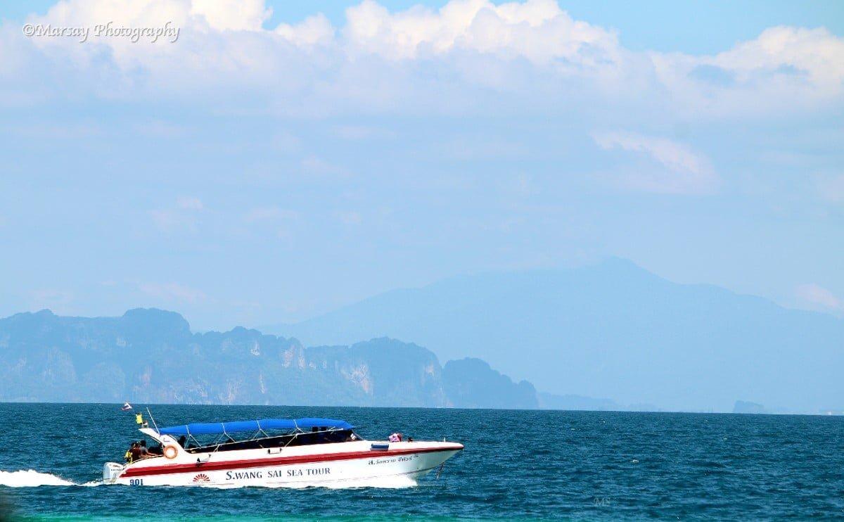 speed-boat-thailand-1200x742.jpg
