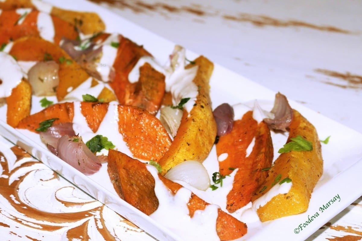 Sweet-potato-n-butternut1-1200x800.jpg