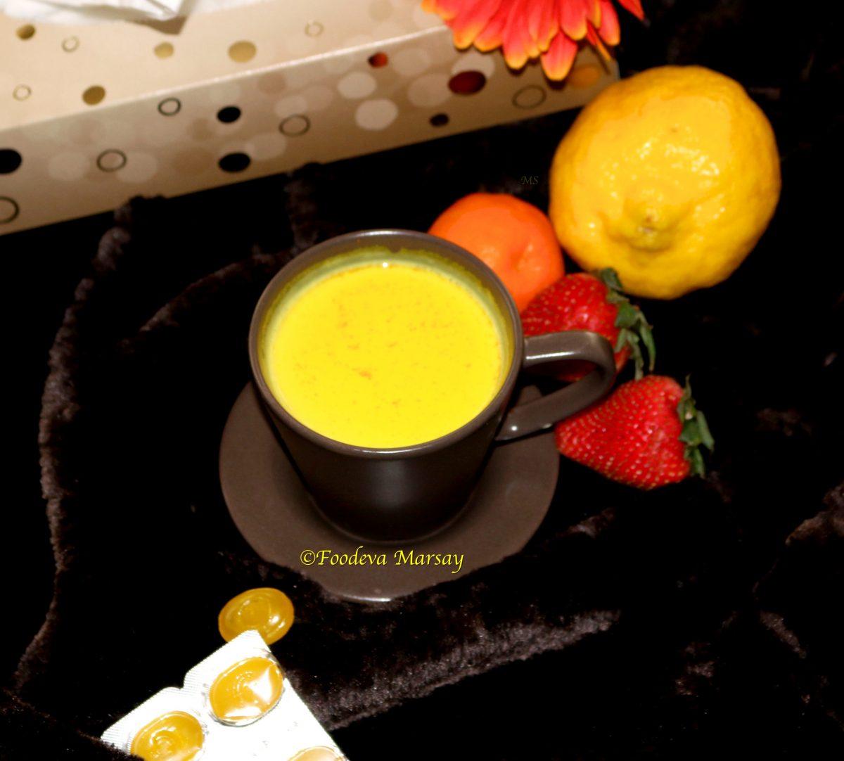 ginger-tumeric-milk2-1200x1082.jpg