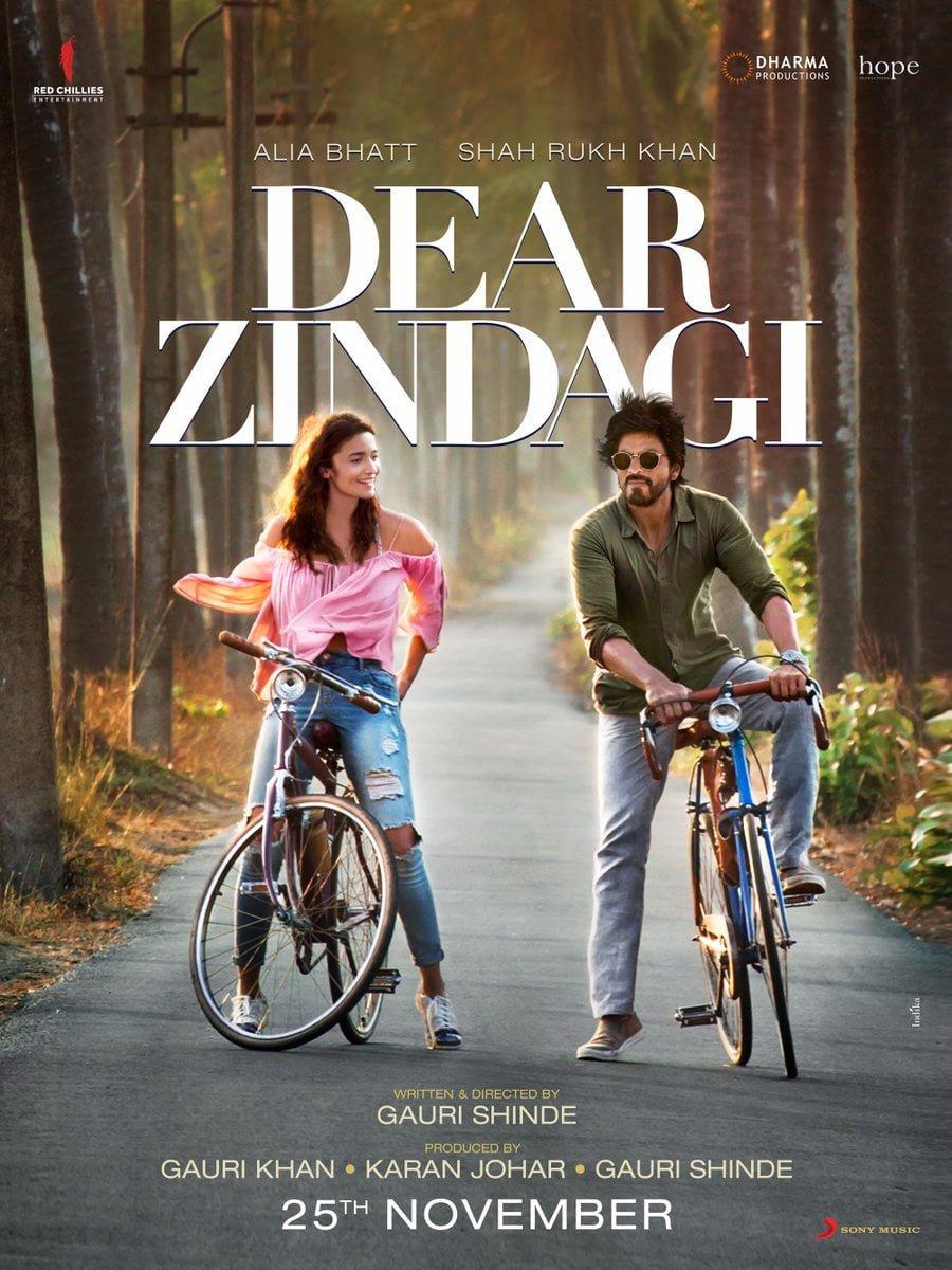 Dear-Zindagi-Movie-2016-First-Poster-Look.jpg