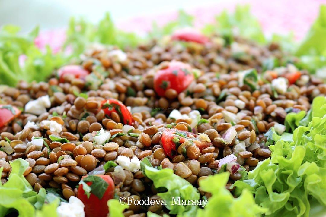 lentil-salad3