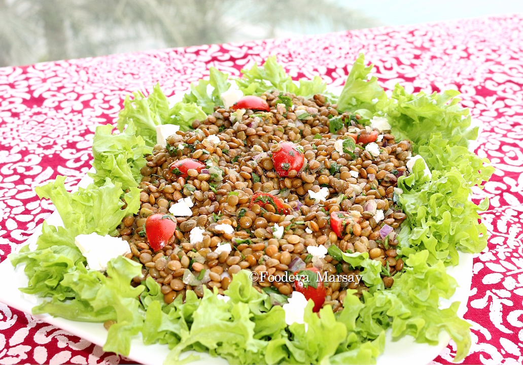 lentil-salad4.jpg
