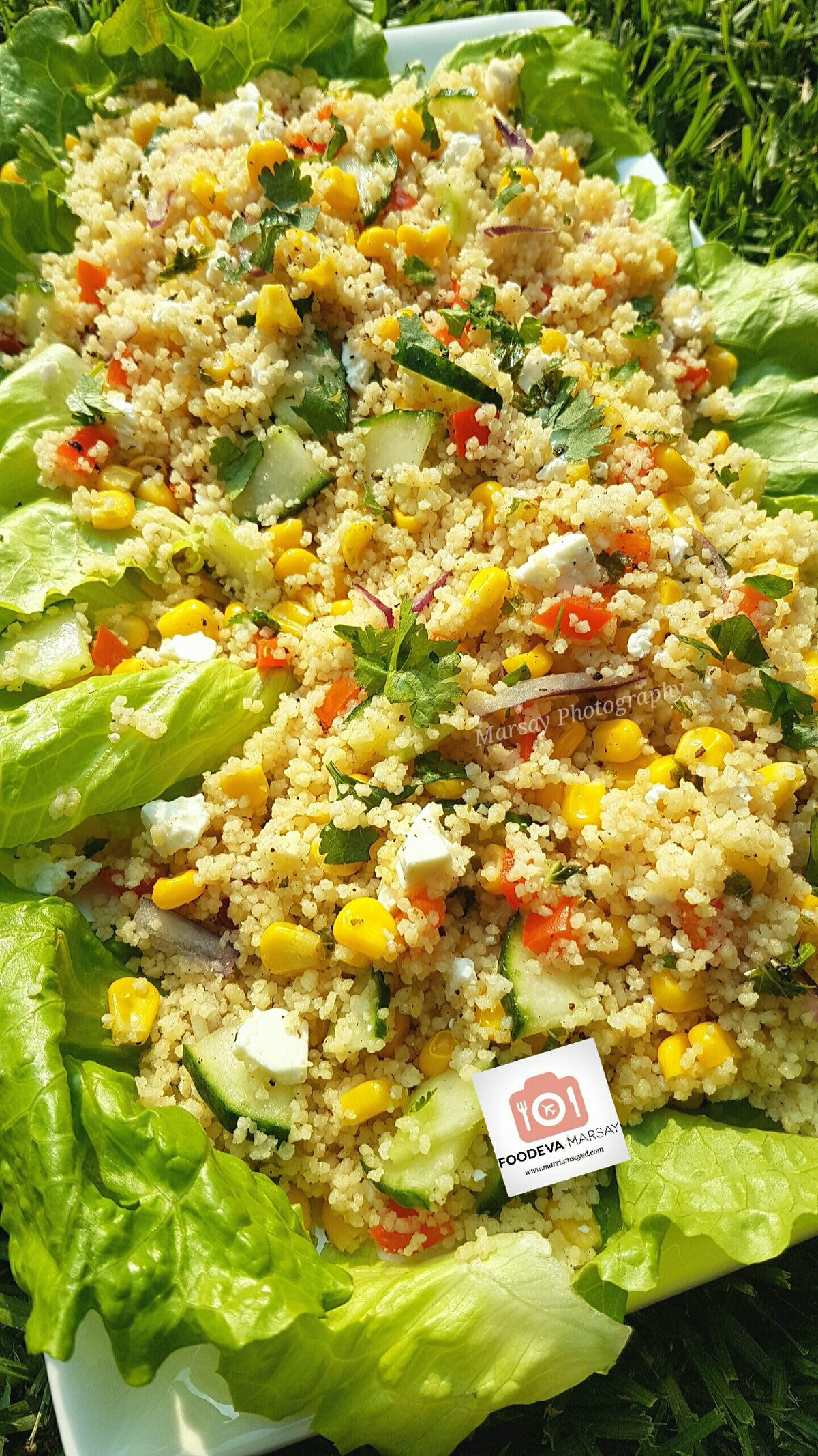 couscous-and-sweetcorn2-1200x2133.jpg