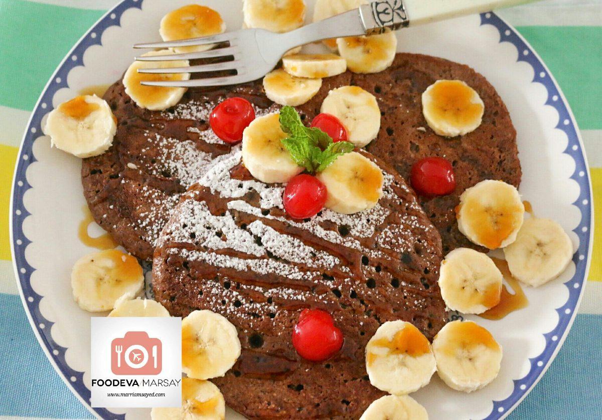 serving-choc-pancake-1200x838.jpg