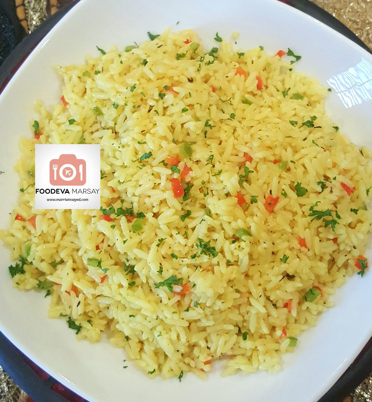 savoury-rice-with-peppers4-1200x1297.jpg