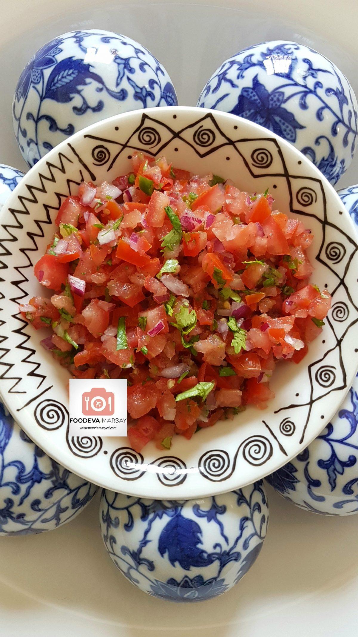 sambal-salad-1200x2133.jpg