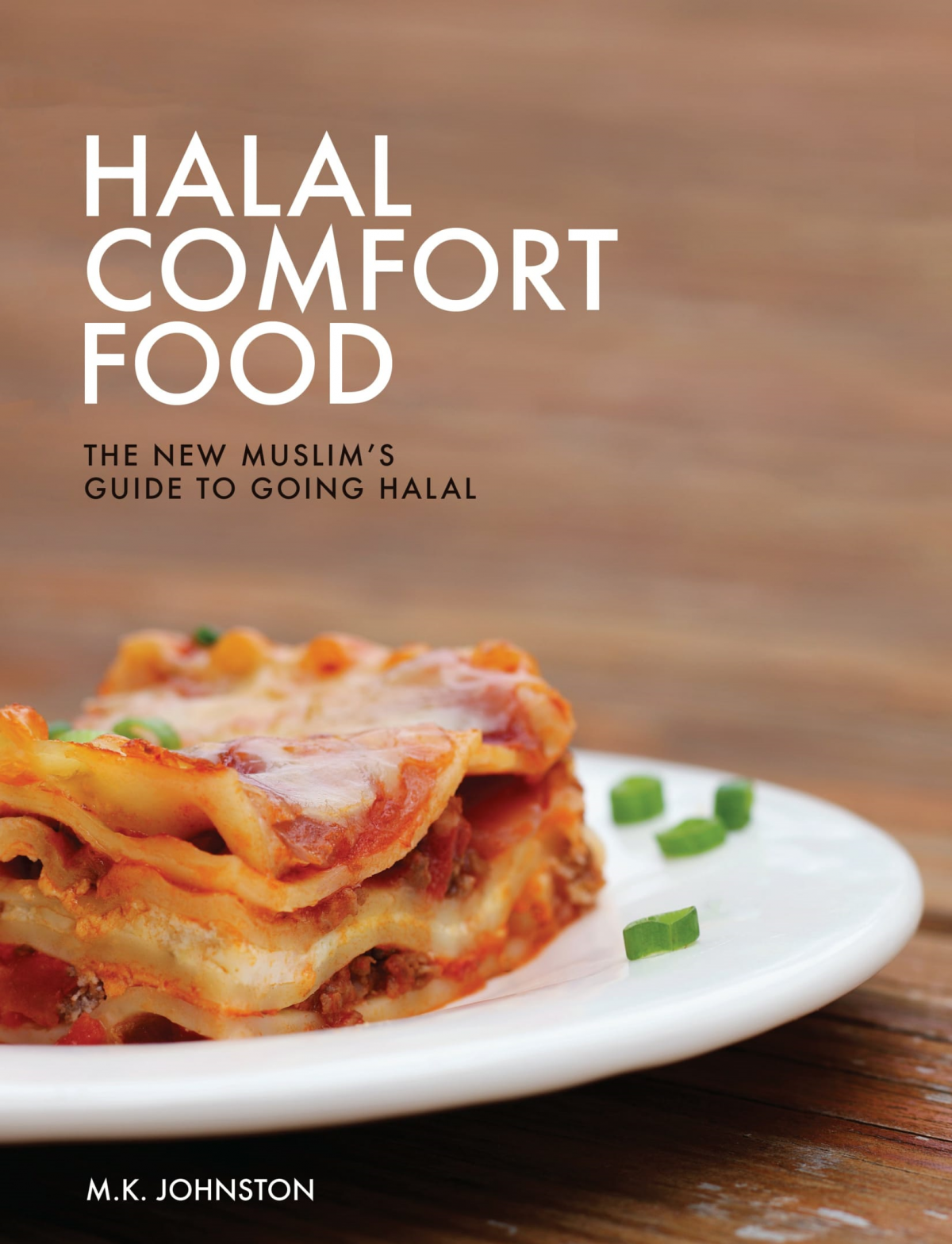 Halal-Comfort-Food-Front-Cover-6-15-17-1200x1568.png