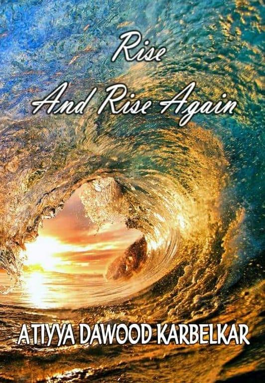 rise-and-rise-again-book-cover.jpg