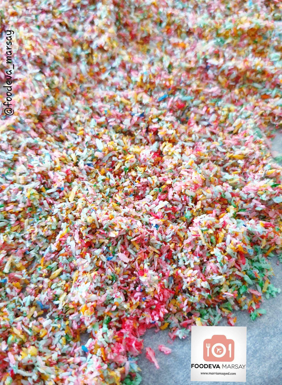 coloured-coconut2-1200x1642.jpg