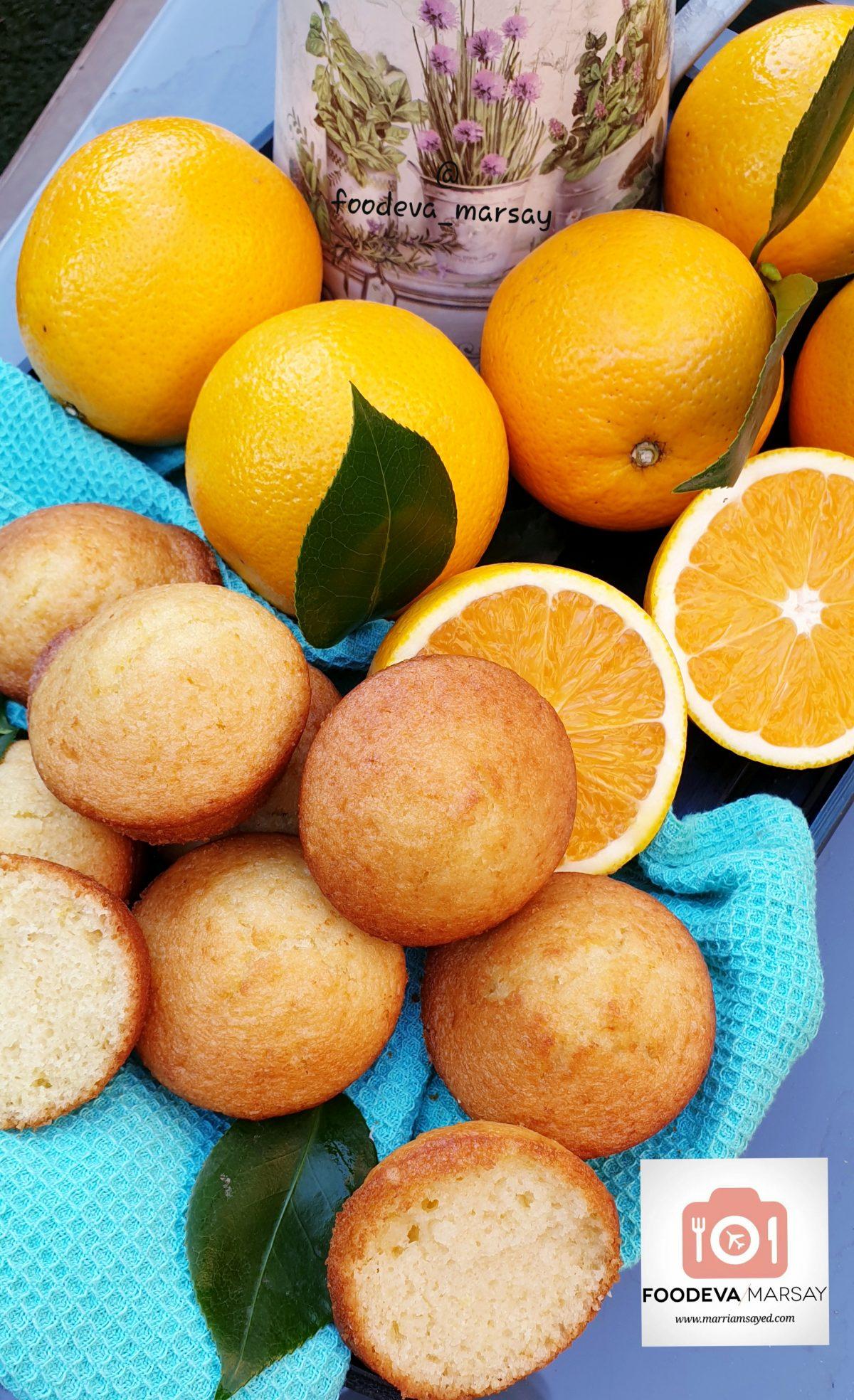 orange-muffins2-1200x1968.jpg