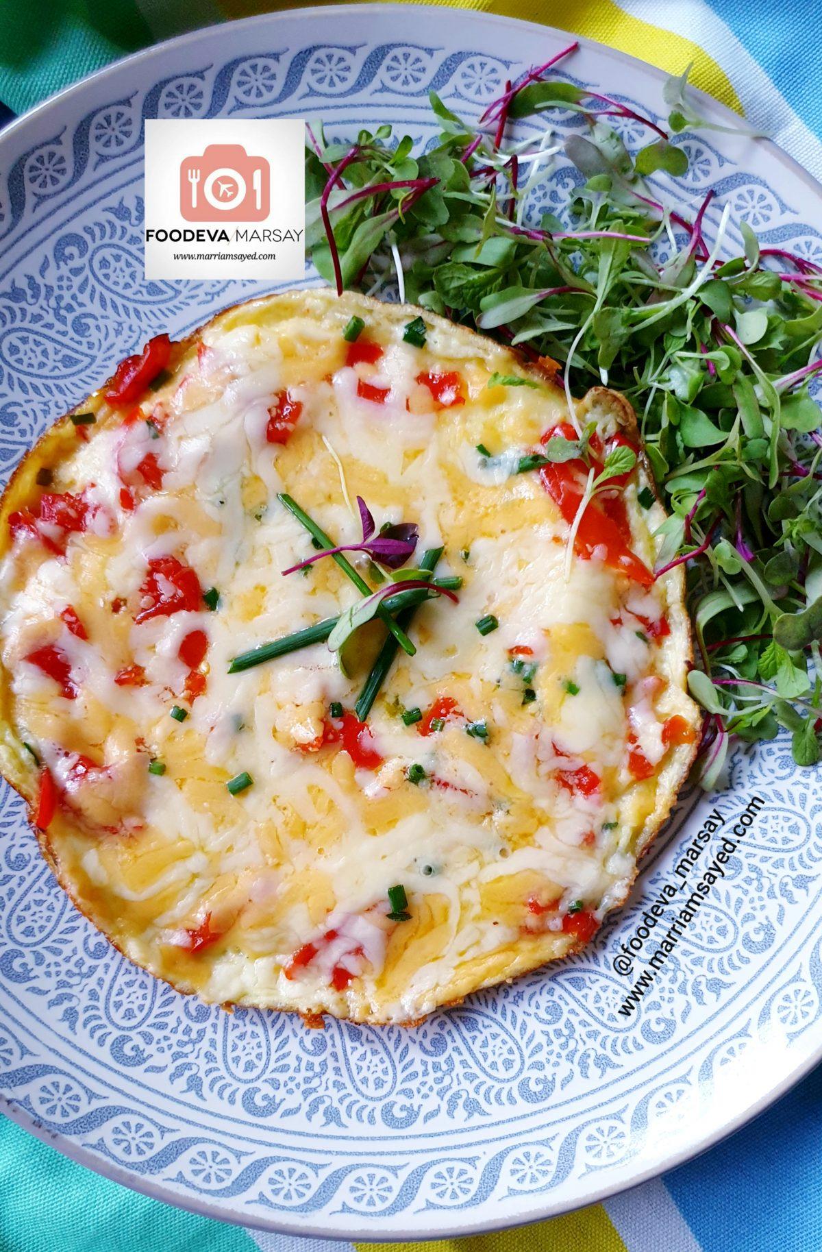 pizza-omelette-1-1200x1827.jpg