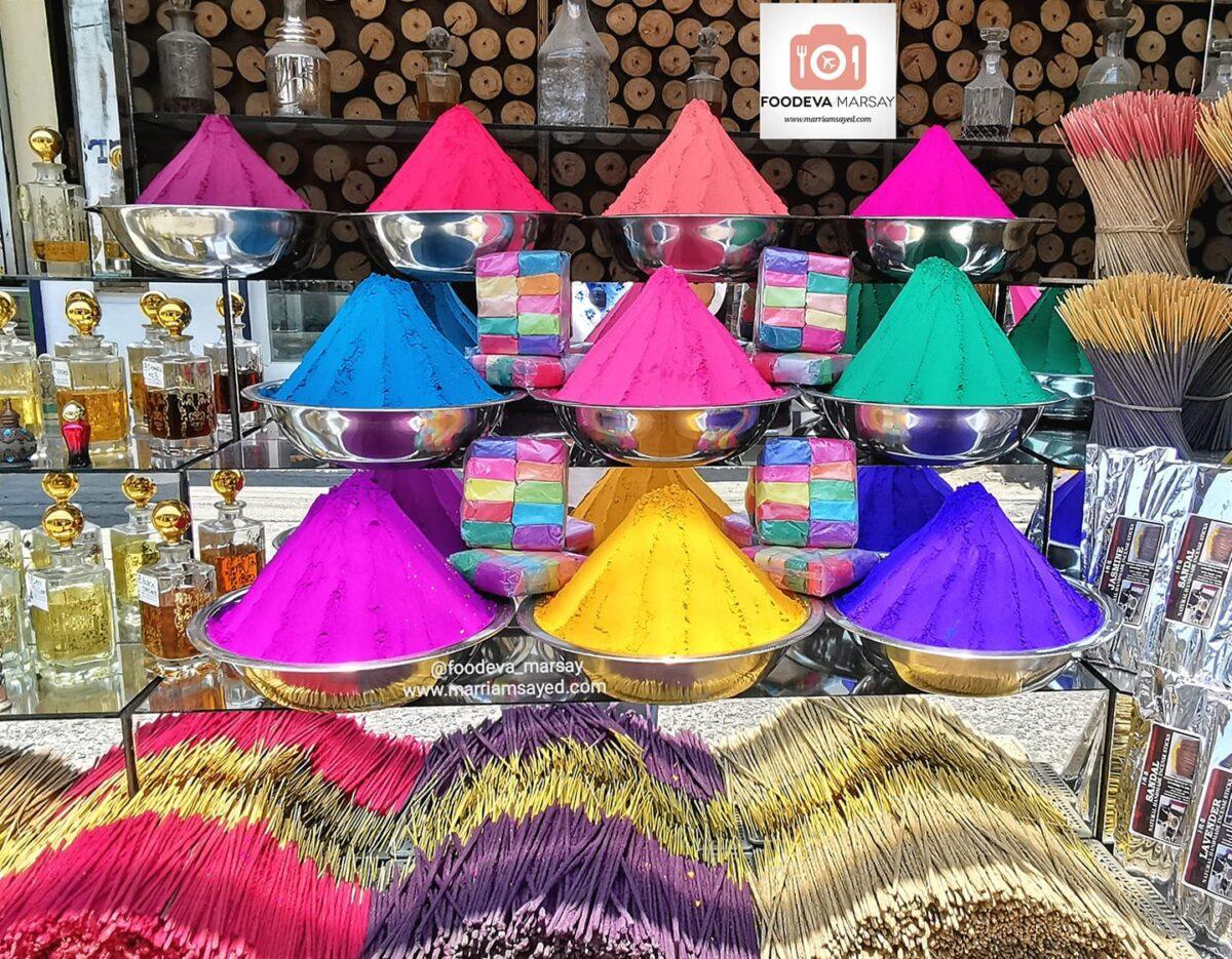 colours-of-kerala-1200x935.jpg