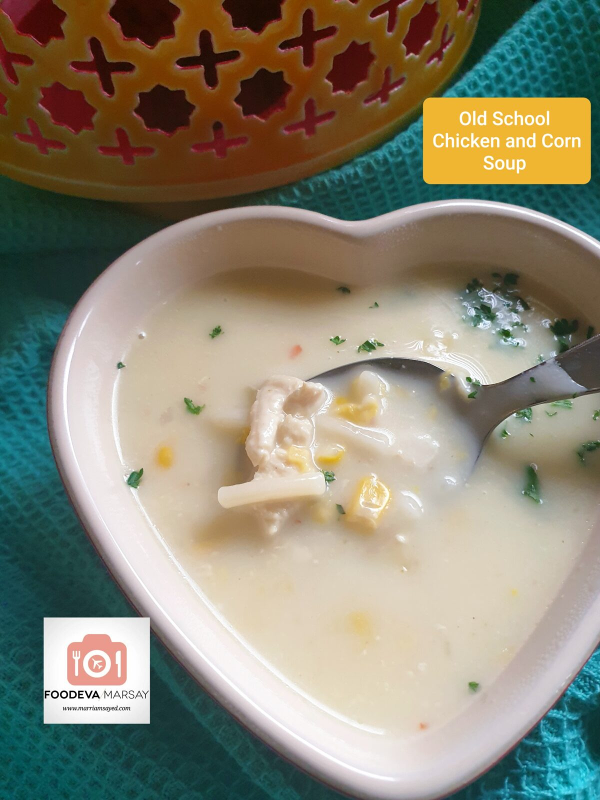 old-school-chicken-and-corn-soup1-1200x1600.jpg