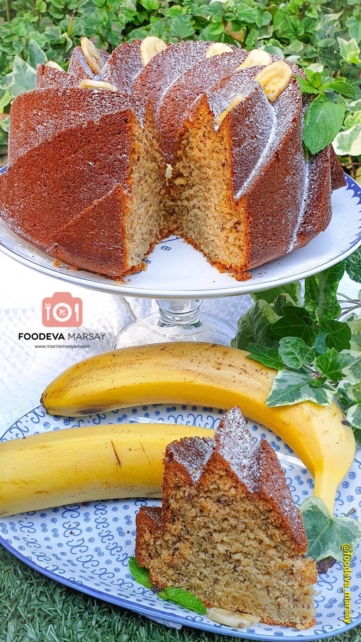 banana-cake2-1200x2135.jpg