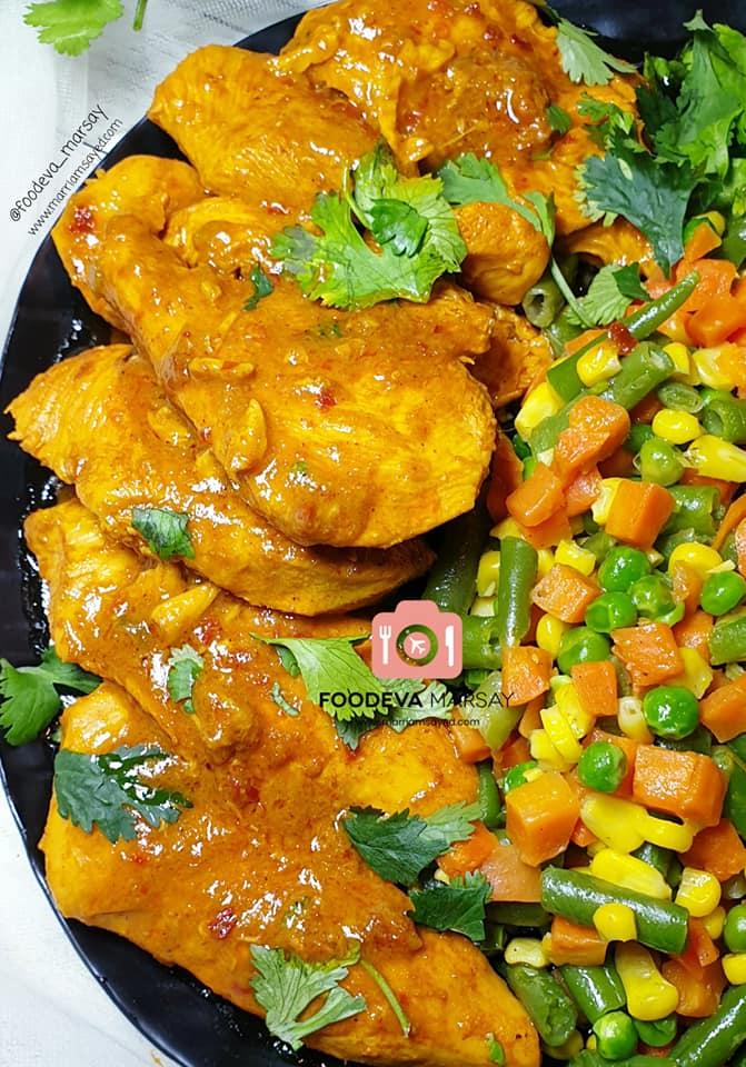 spicy-chicken-fillets2.jpg